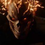 robbie reyes ghost rider images