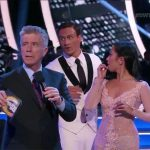 Ryan Lochte gets anti-Lochte treatment on 'Dancing with the Stars'