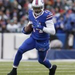sammy watkins fantasy wide receivers to avoid