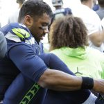 seahawks lose nfl draft pick due to pete carroll offseason workouts 2016