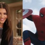 spider man homecoming zendaya susan storm imagesspider man homecoming zendaya susan storm images