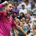 Stan Wawrinka to face Novak Djokovic after Nishikori win: US Open