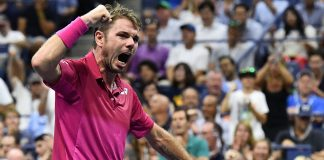 stan wawrinka moves to us open finals 2016 images