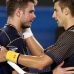 stan wawrinka ready to go after no 1