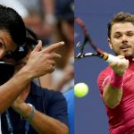 Stan Wawrinka's place among all-time tennis greats