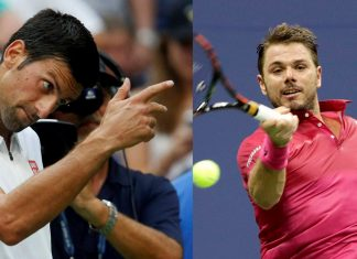 stan wawrinkas place among all time tennis greats 2016 images