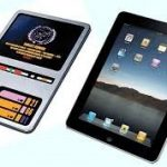 star trek early tablets 2016
