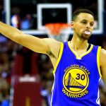 Stephen Curry excuses continue for Warriors NBA Finals loss 2016 images