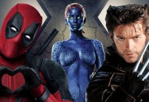 superheroes and the search for real entertainment 2016 images