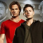 'Supernatural': How to end that 300th episode