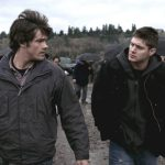 supernatural winchester brothers in future