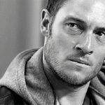 Tahmoh Penikett talks 'Supernatural' and if Gadreel could return