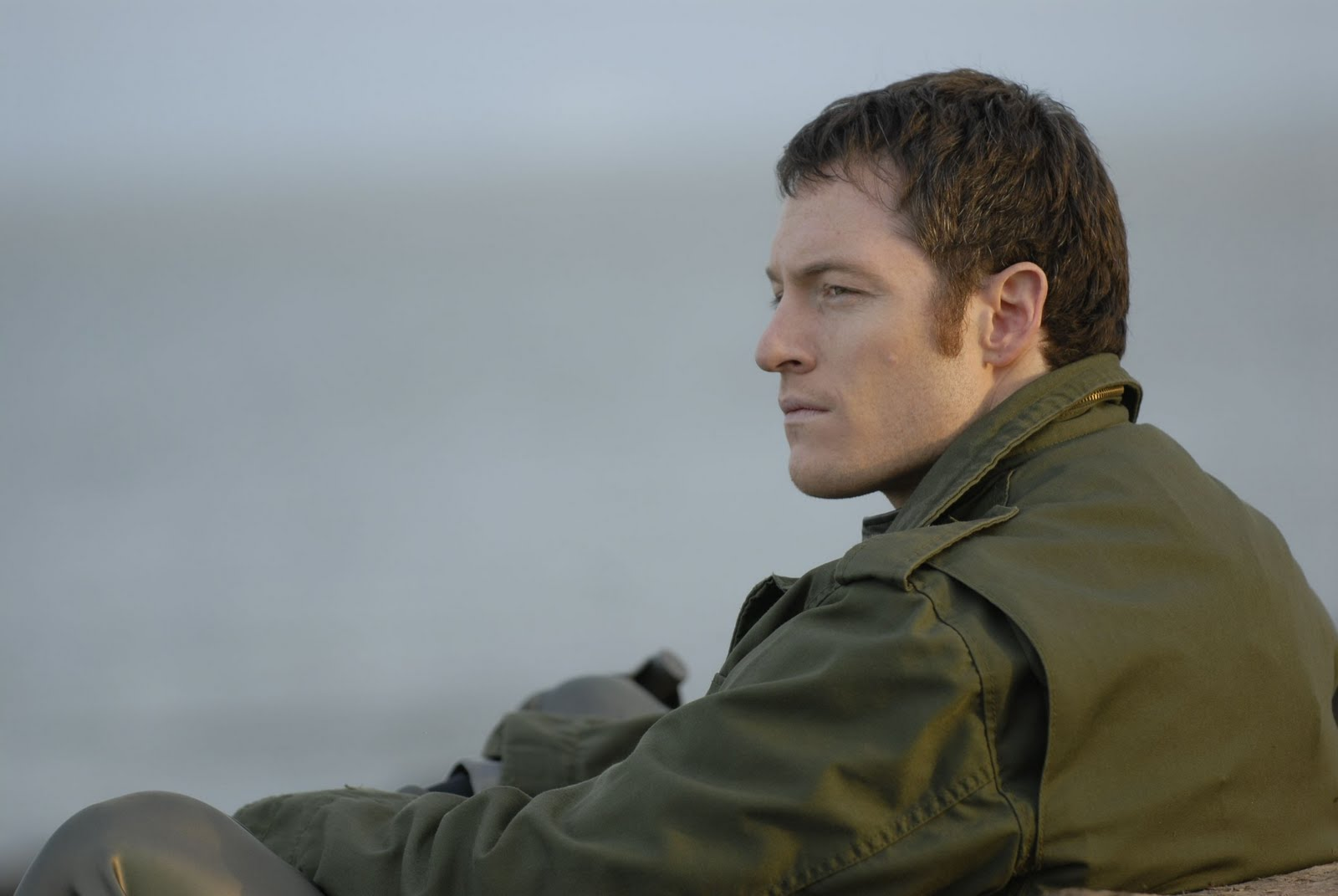 tahmoh penikett talks supernatural