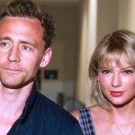 Taylor Swift burns out on Tom Hiddleston and Zayn Malik anxiety stops shows
