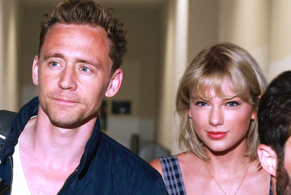 taylor swift and tom hiddleston burn out quick 2016 gossip