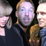 taylor swift back to studio with album