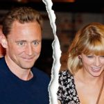 taylor swift tom hiddleston spolit