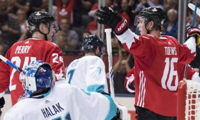 team canada easy favorites to beat team europe 2016 images