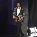 terrence howard dropped a bomb during emmys