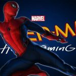 The Latest on 'Spider-Man Homecoming'