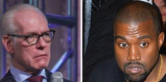 tim gunn still not sold on kanye west 2016 gossip
