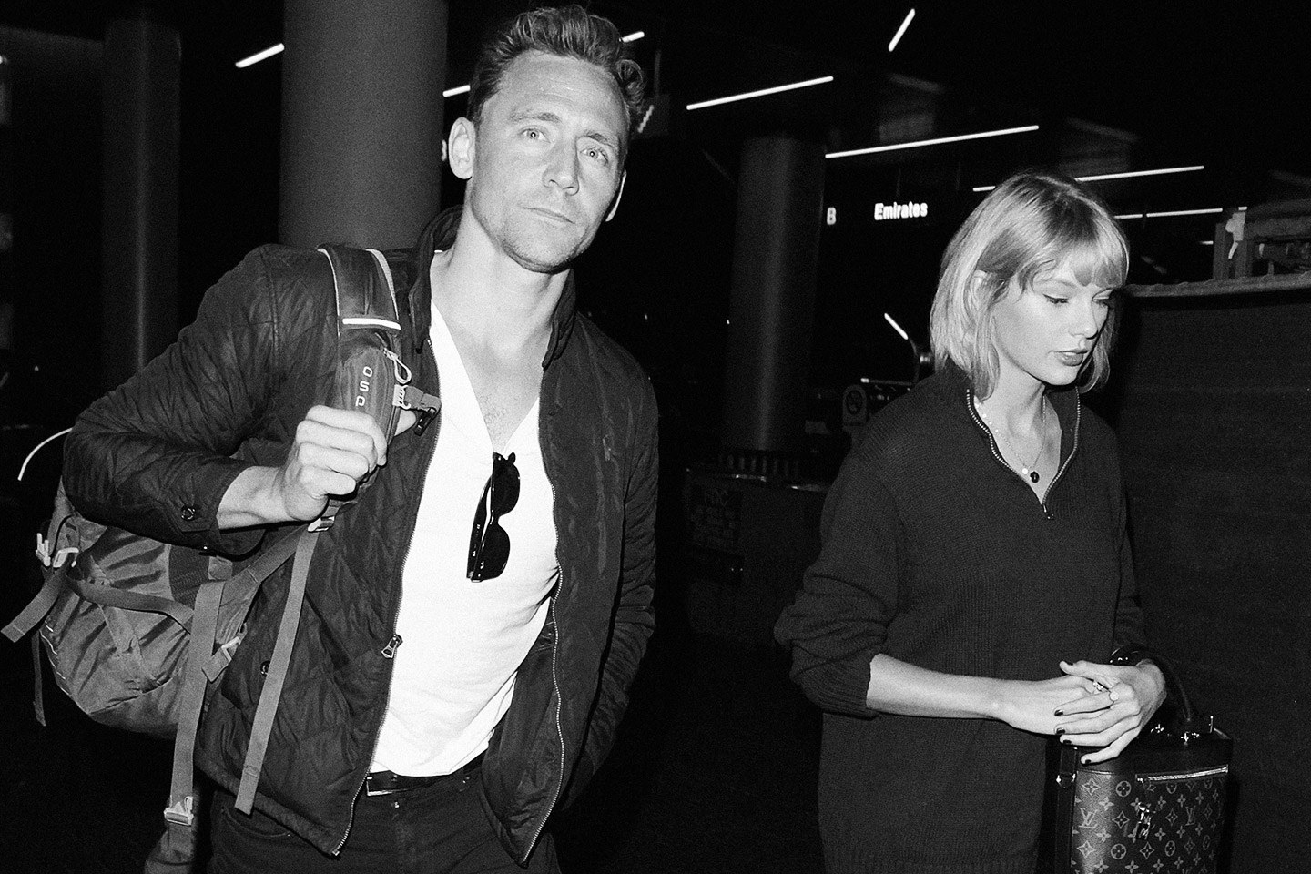 tom-hiddleston-over-taylor-swift-2016-images