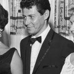 Top 5 biggest Hollywood divorce scandals