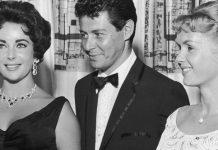 top 5 biggest hollywood divorces 2016 images
