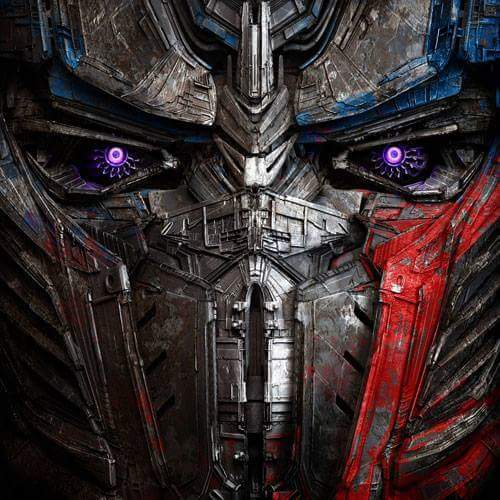 michael bay stands by transformers the last knight nazis 2016 images