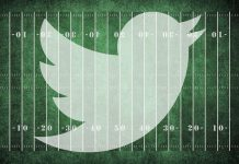 twitters nfl live streaming a smart move 2016 images