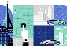uber the survivor 2016 tech images