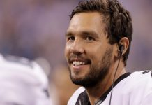 vikings sam bradford trade gets biggest nfl cutdown reaction 2016 images