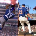 while nfl ratings drop mlb rating climb 2016 images