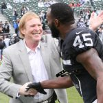 will pushback stop oakland raiders move to las vegas 2016