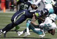 will roger goodell really knock out nfl kickoffs 2016 images