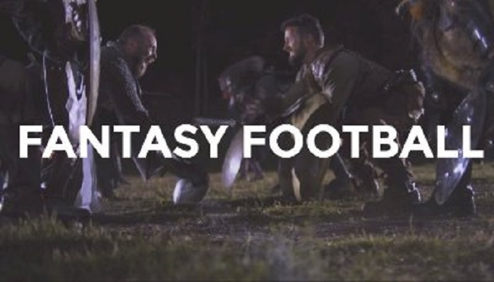winning-fantasy-football-tips-2016