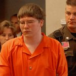 Wisconsin appeals 'Making a Murderer' Brendan Dassey's overturned conviction