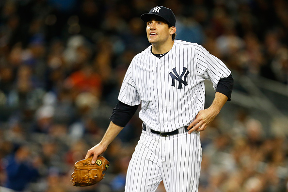 yankees back in contention 2016