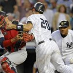 yankees red sox rivalry kicks in again