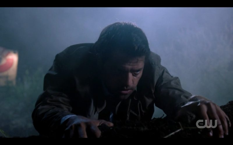 supernatural castiel fighting back12.01 kb 02