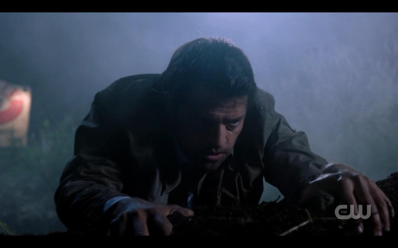 supernatural castiel fighting back12.01 kb 02