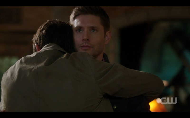 supernatural sam hugging dean winchester 12.01 kb 05