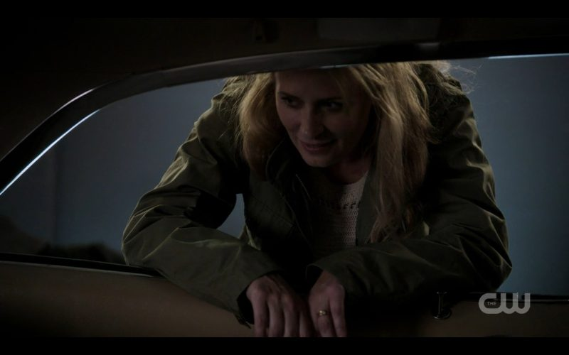 supernatural mary winchester attacking dean 12.01 kb 06
