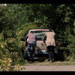 supernatural sam winchester castiel pushing truck 12.01 kb 19