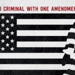 '13th' packs a powerhouse punch to the 13th Amendment: Review