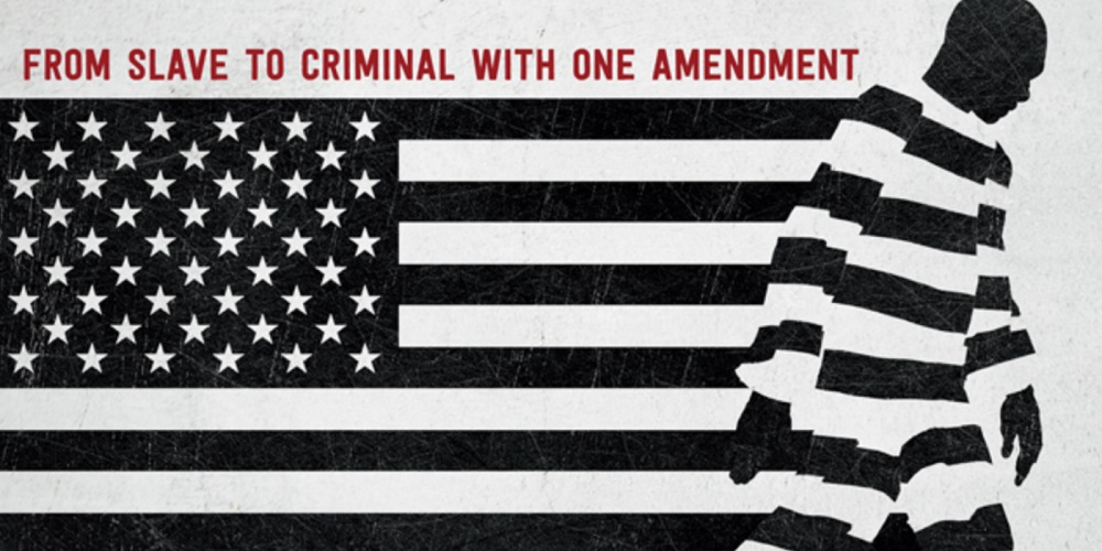 13th packs a powerhouse punch to the 13th amendment 2016 images