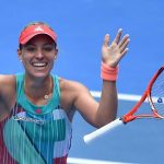 2016 WTA World Tour Finals Preview – Angelique Kerber top seeded