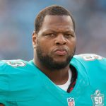 Ndamukong Suh nfl haters
