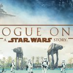 Supercut of 'Rogue One: A Star Wars Story' Footage Creates Epic Six-Minute Trailer