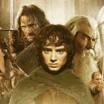 The Lord of the Rings The Fellowship of the Ring images